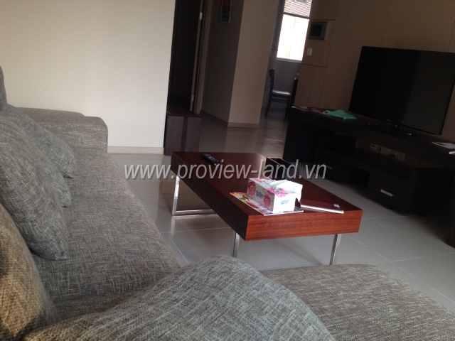 imperia-anphu-district-2-forrent-proviewland (777)