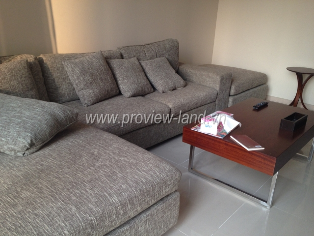 imperia-anphu-district-2-forrent-proviewland (779)