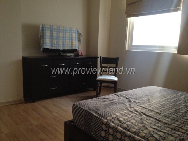 imperia-anphu-district-2-forrent-proviewland (783)