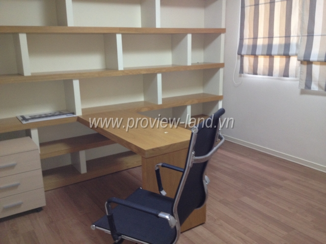 Apartment-for-rent (156)