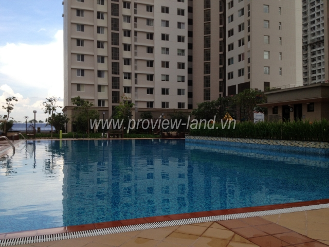 Apartment-for-rent (160)