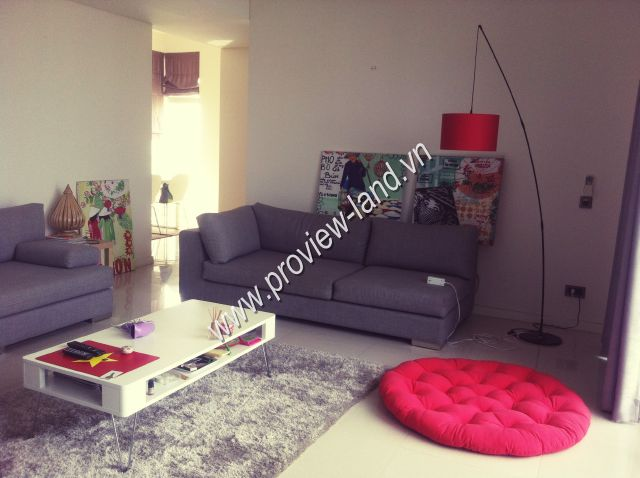 Estella-for-rent-D2 (9)