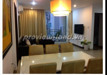 Horizon tower apartment for rent with 3 beds