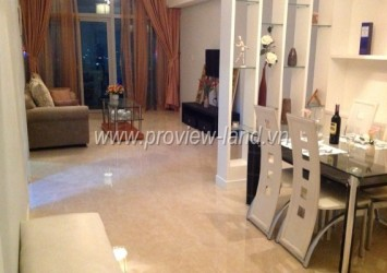 Sailing Tower apartment for rent D1