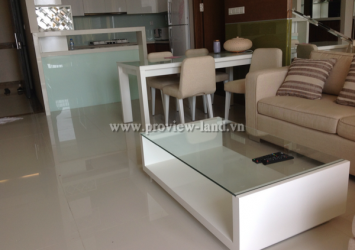 Thao dien Pearl Apartment for rent in District 2