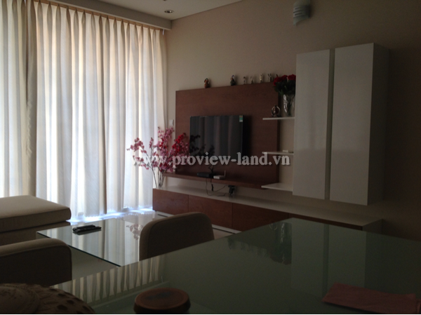 thao-dien-pearl-district2-for-rent (3)