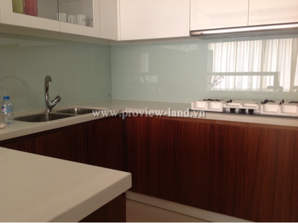 thao-dien-pearl-district2-for-rent (6)