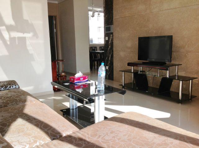 Imperia-apartment-for-rent-district-2 (1)