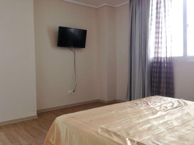 Imperia-apartment-for-rent-district-2 (10)