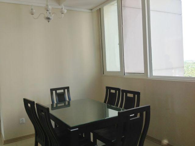 Imperia-apartment-for-rent-district-2 (11)