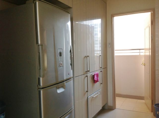Imperia-apartment-for-rent-district-2 (13)