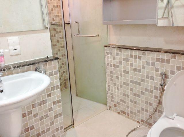 Imperia-apartment-for-rent-district-2 (14)