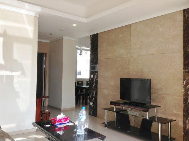 Imperia-apartment-for-rent-district-2 (2)