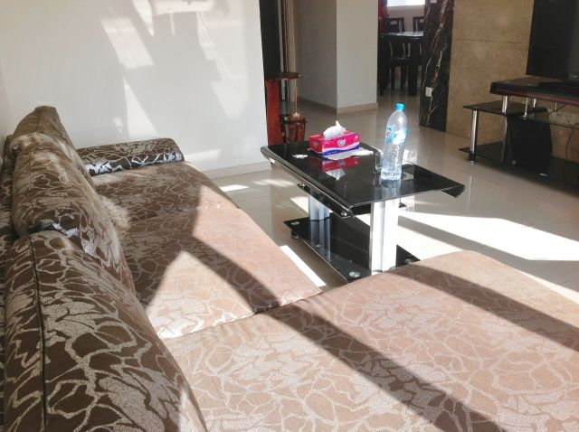 Imperia-apartment-for-rent-district-2 (3)