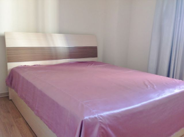 Imperia-apartment-for-rent-district-2 (4)