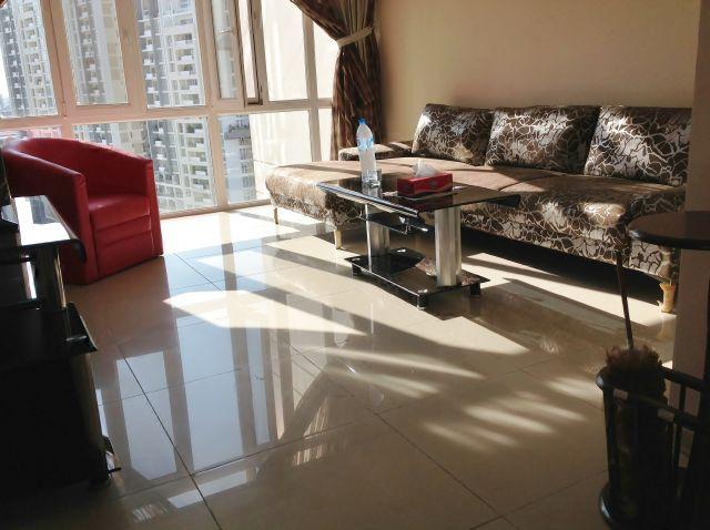 Imperia-apartment-for-rent-district-2 (5)