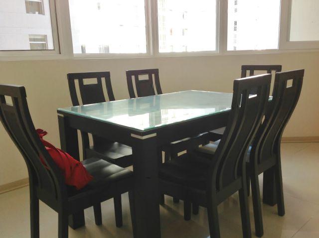 Imperia-apartment-for-rent-district-2 (7)