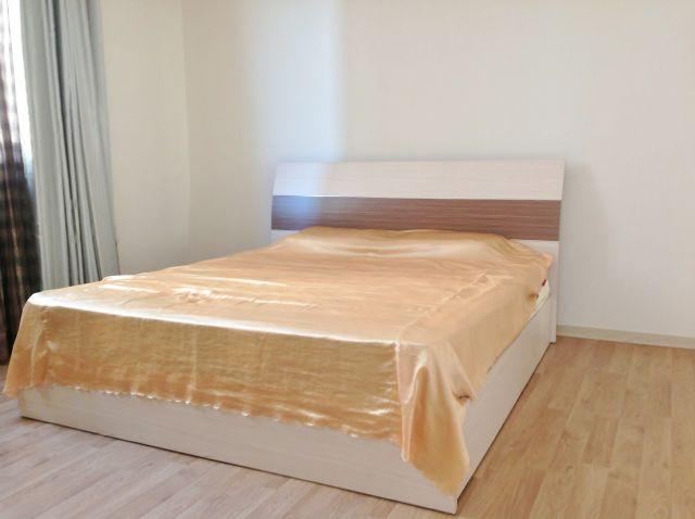 Imperia-apartment-for-rent-district-2 (8)