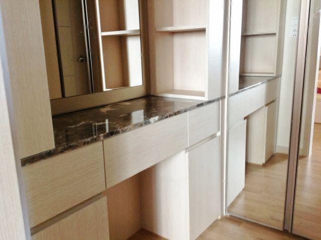 Imperia-apartment-for-rent-district-2 (9)