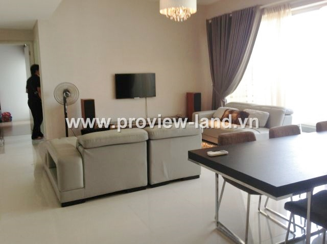 The-estella-for-rent-hcm (3)