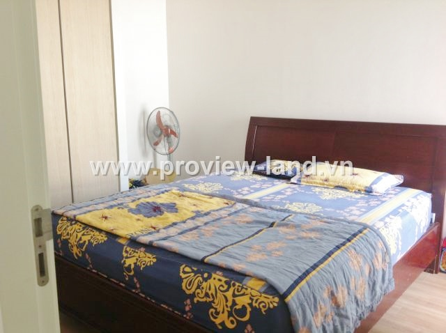 The-estella-for-rent-hcm (4)