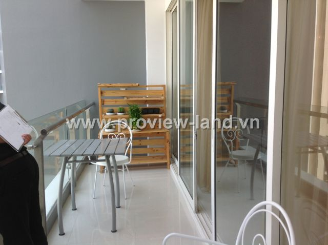 The-estella-for-rent-hcm (8)