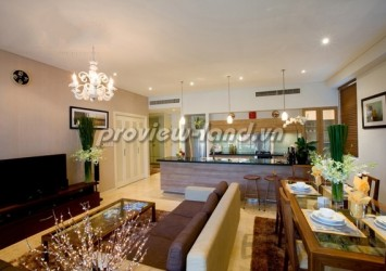Avalon apartment for rent 2 bedroom beautiful house
