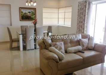 River Garden Apartment for rent 3 bedroom riverview