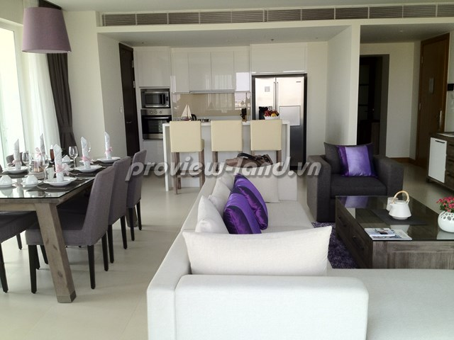 dimond-island-apartment (1)