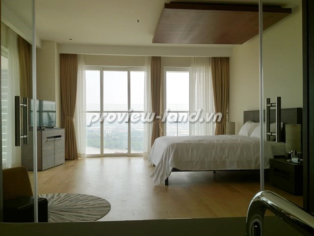 dimond-island-apartment (13)