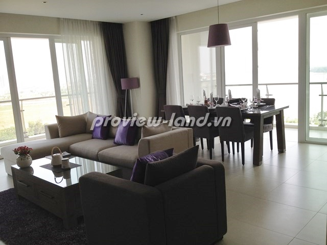 dimond-island-apartment (6)