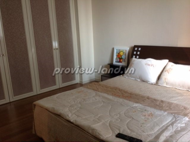 imperia-apartment-for-rent (10)
