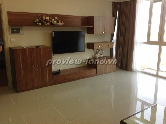 imperia-apartment-for-rent (12)