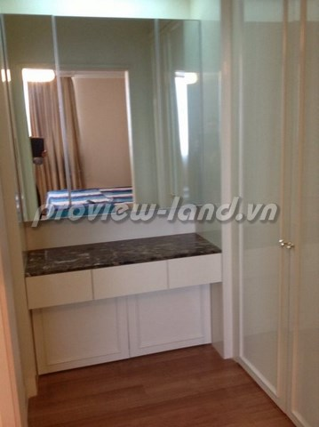 imperia-apartment-for-rent (4)