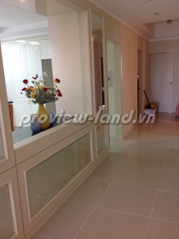 imperia-apartment-for-rent (6)