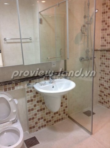 imperia-apartment-for-rent (7)