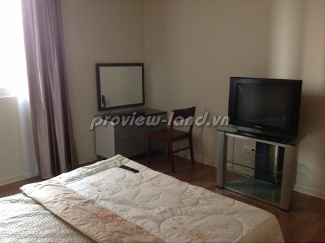 imperia-apartment-for-rent (9)