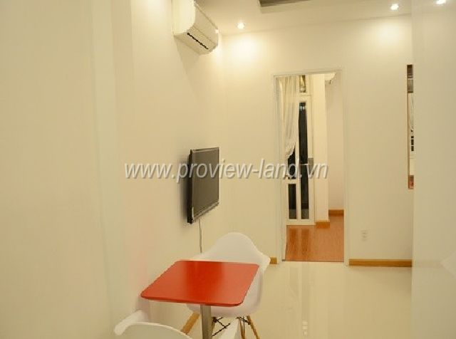 serviced-apartment-for-rent-in-hcmc_12