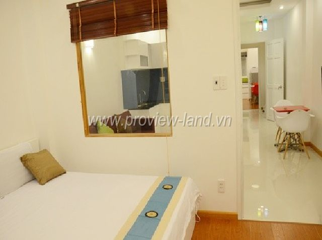 serviced-apartment-for-rent-in-hcmc_14
