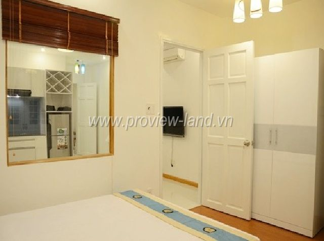 serviced-apartment-for-rent-in-hcmc_15