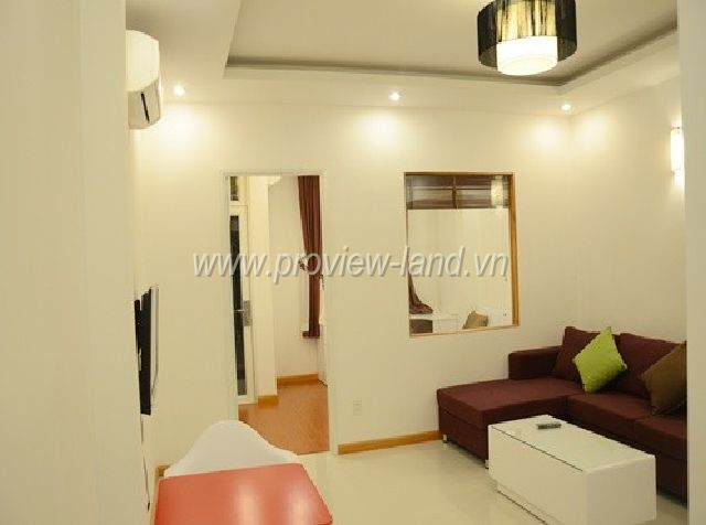 -serviced-apartment-for-rent-in-hcmc_19