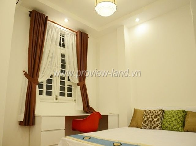 serviced-apartment-for-rent-in-hcmc_3