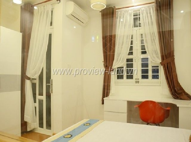 serviced-apartment-for-rent-in-hcmc_4