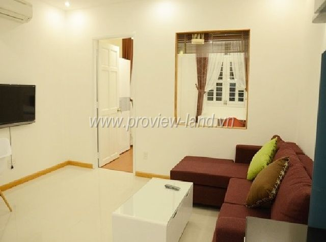 -serviced-apartment-for-rent-in-hcmc_4