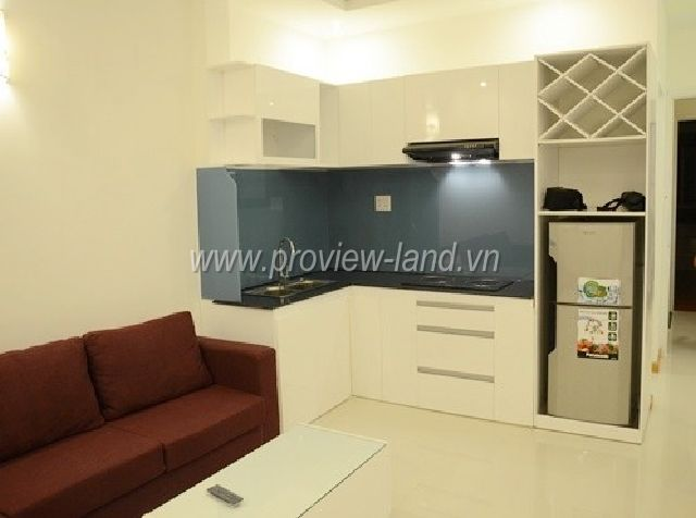 serviced-apartment-for-rent-in-hcmc_5