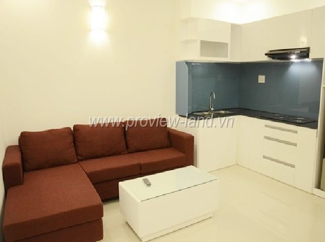 serviced-apartment-for-rent-in-hcmc_6