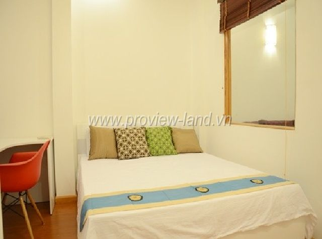 serviced-apartment-for-rent-in-hcmc_7