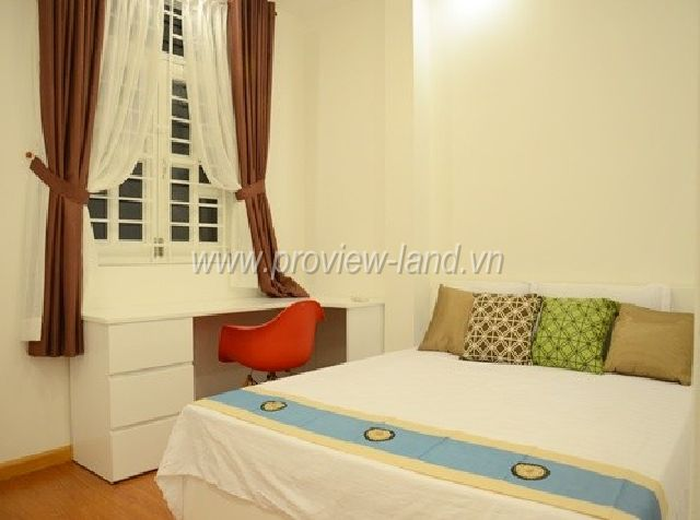 serviced-apartment-for-rent-in-hcmc_8