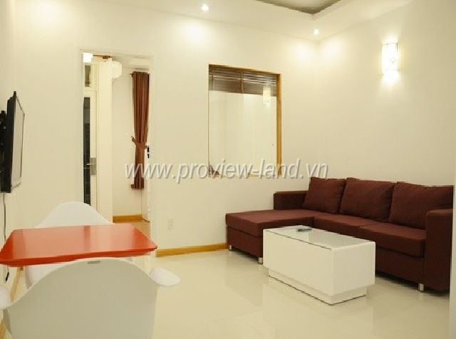 serviced-apartment-for-rent-in-hcmc_9