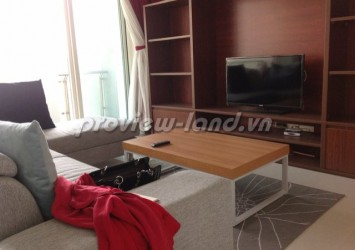 Estella apartment for rent 2 bedroom park view